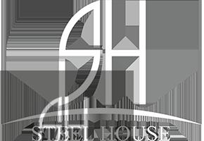 Steelhouse.pl