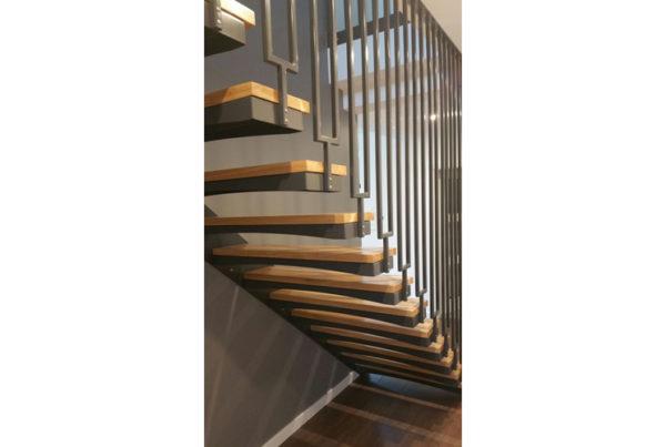 metalowe_schody_industrialne_1