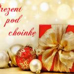 prezent_pod_choinke