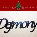 wpis_dejmony
