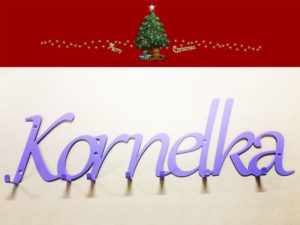 wpis_kornelka