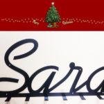 wpis_sara