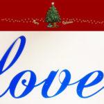 wpis_love
