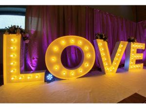 LOVE_1
