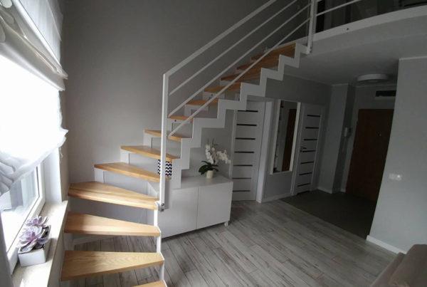 Stalowe_schody_loftowe_1